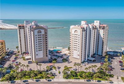 450 S Gulfview Boulevard Clearwater Beach FL 33767