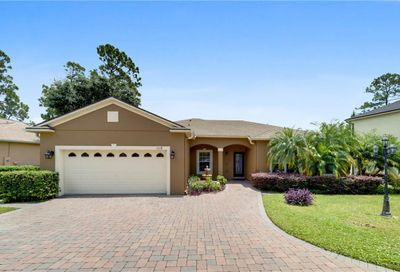 309 Jacobs Trail Chuluota FL 32766