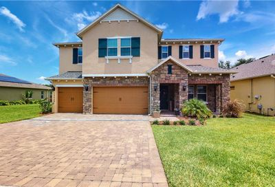 14420 Sunbridge Circle Winter Garden FL 34787