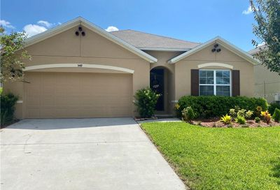 3449 Berkshire Woods Terrace Deltona FL 32725
