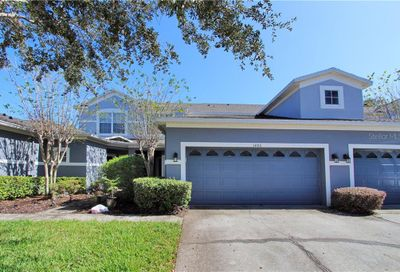 1486 Travertine Terrace Sanford FL 32771