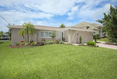 1381 Forked Creek Drive Englewood FL 34223