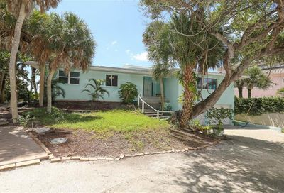 6810 Manasota Key Road Englewood FL 34223