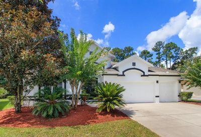 5118 Majestic Woods Place Sanford FL 32771
