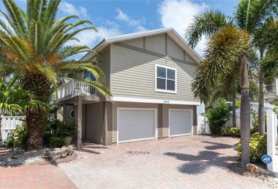 19716 Gulf Boulevard Indian Shores FL 33785