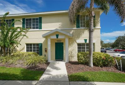 262 Cape Harbour Loop Bradenton FL 34212