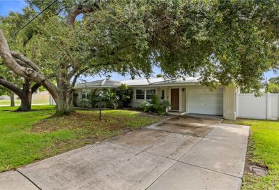 8065 115th Street Seminole FL 33772