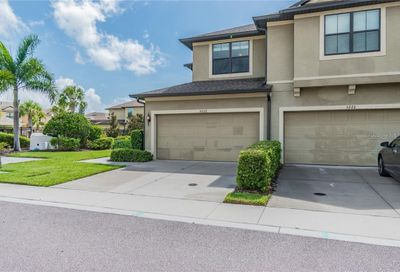 5222 Bay Isle Circle Clearwater FL 33760