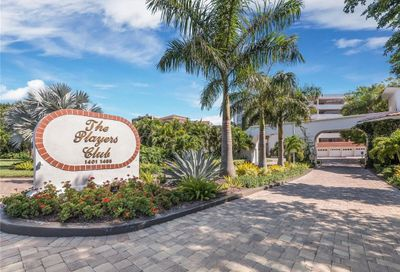 1485 Gulf Of Mexico Drive Longboat Key FL 34228