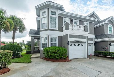 2561 Eagles Crossing Drive Clearwater FL 33762