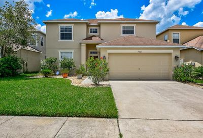 7903 Water Tower Drive Tampa FL 33619