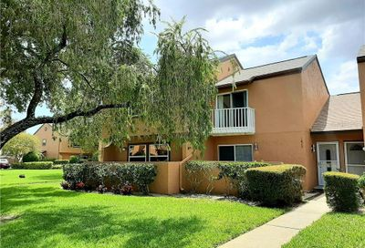 1870 Clearbrooke Drive Clearwater FL 33760