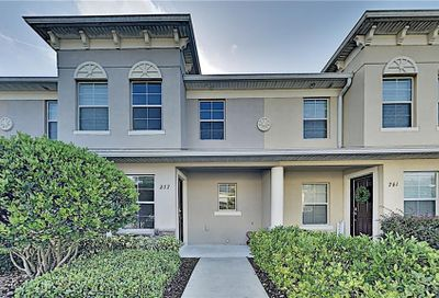 257 Carina Circle Sanford FL 32773