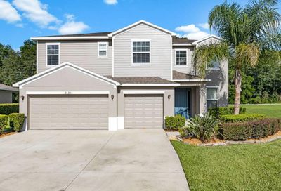 4130 Berkshire Loop Lakeland FL 33813