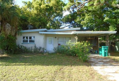 1965 Lakewood Drive Clearwater FL 33763