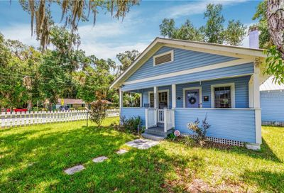 844 E 9th Avenue Mount Dora FL 32757