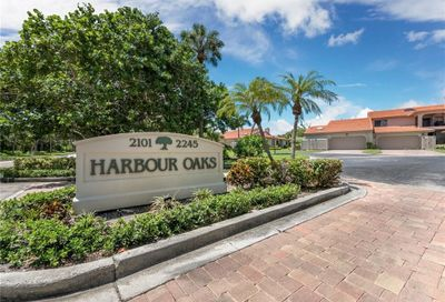 2215 Harbourside Drive Longboat Key FL 34228