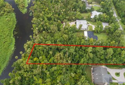 Okaloosa Trail Sorrento FL 32776