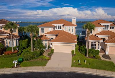 198 Sand Key Estates Drive Clearwater FL 33767