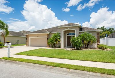 Address Withheld Lakeland FL 33811