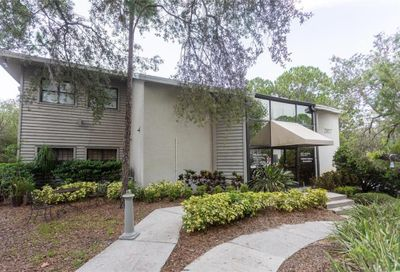 2857 Executive Drive Clearwater FL 33762