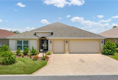 2313 Downey Lane The Villages FL 32163