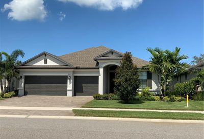 12282 Keyridge Loop Largo FL 33778