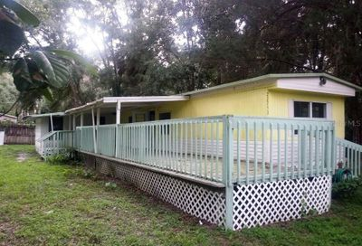 22753 SW 118th Street Dunnellon FL 34431