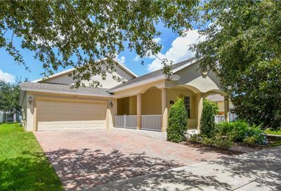 7200 Broomshedge Trail Winter Garden FL 34787