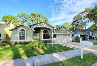 12041 67th Lane Largo FL 33773