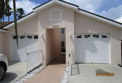 2607 Waterford Way Palmetto FL 34221