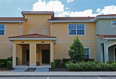 8889 Candy Palm Road Kissimmee FL 34747