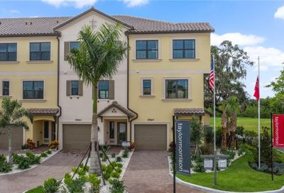 5540 Cannes Circle Sarasota FL 34231