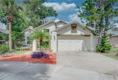 721 Rock Creek Loop Longwood FL 32750