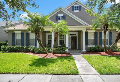 14314 Southern Red Maple Drive Orlando FL 32828