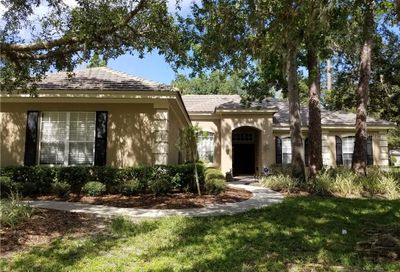 1741 Redwood Grove Terrace Lake Mary FL 32746