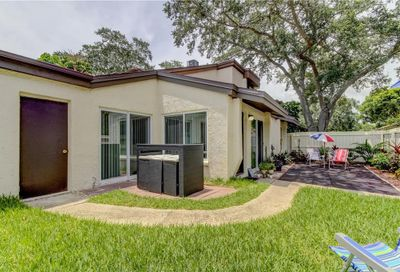 2095 Sunset Point Road Clearwater FL 33765