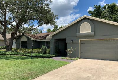 4094 Gallagher Loop Casselberry FL 32707