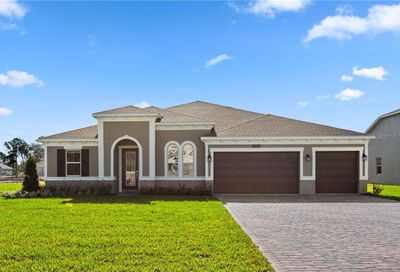 5108 Kingwell Circle Oviedo FL 32765