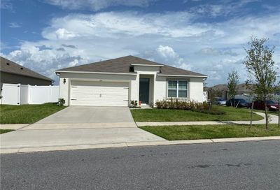 1736 Ranger Highlands Road Kissimmee FL 34744
