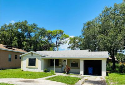 2823 Ivanhoe Way S St Petersburg FL 33705