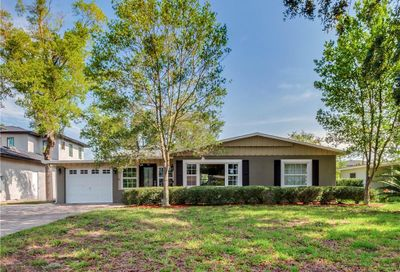 1737 Oakhurst Avenue Winter Park FL 32789