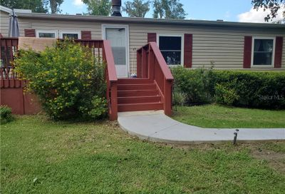 2001 NW 100th Street Ocala FL 34475