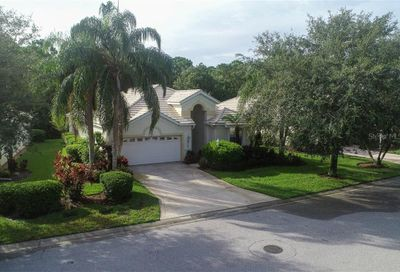 8339 Whispering Woods Court Lakewood Ranch FL 34202