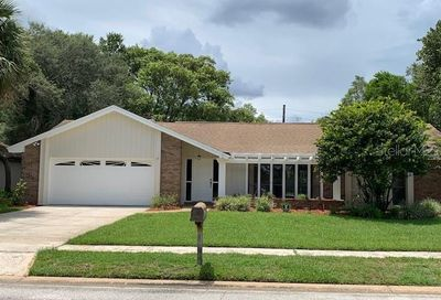 532 Woodview Drive Longwood FL 32779