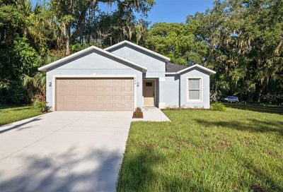 206 Avocado Avenue Sanford FL 32771