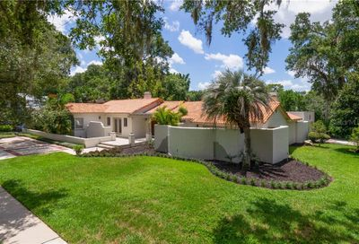 110 E Reading Way Winter Park FL 32789