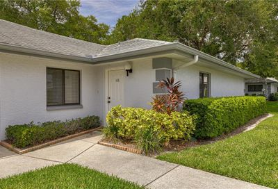 2725 Countryside Boulevard Clearwater FL 33761