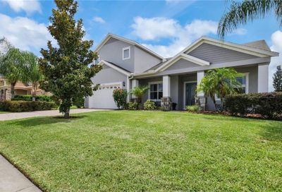 9823 Royal Vista Avenue Clermont FL 34711