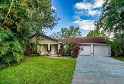 7218 Green Pine Court Orlando FL 32819